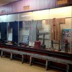 日本最南端のお寺「喜宝院」と「蒐集館(しゅうしゅうかん)」6