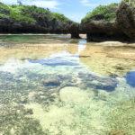 星砂の浜4