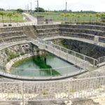 福里地下ダム概要1